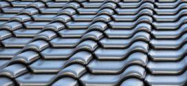 Asbest im Dach – Was tun?