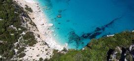 Sardinien: karibische Strände und mehr