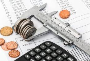 Schuldenbereinigung über England: Die Alternative zur Privatinsolvenz in Deutschland