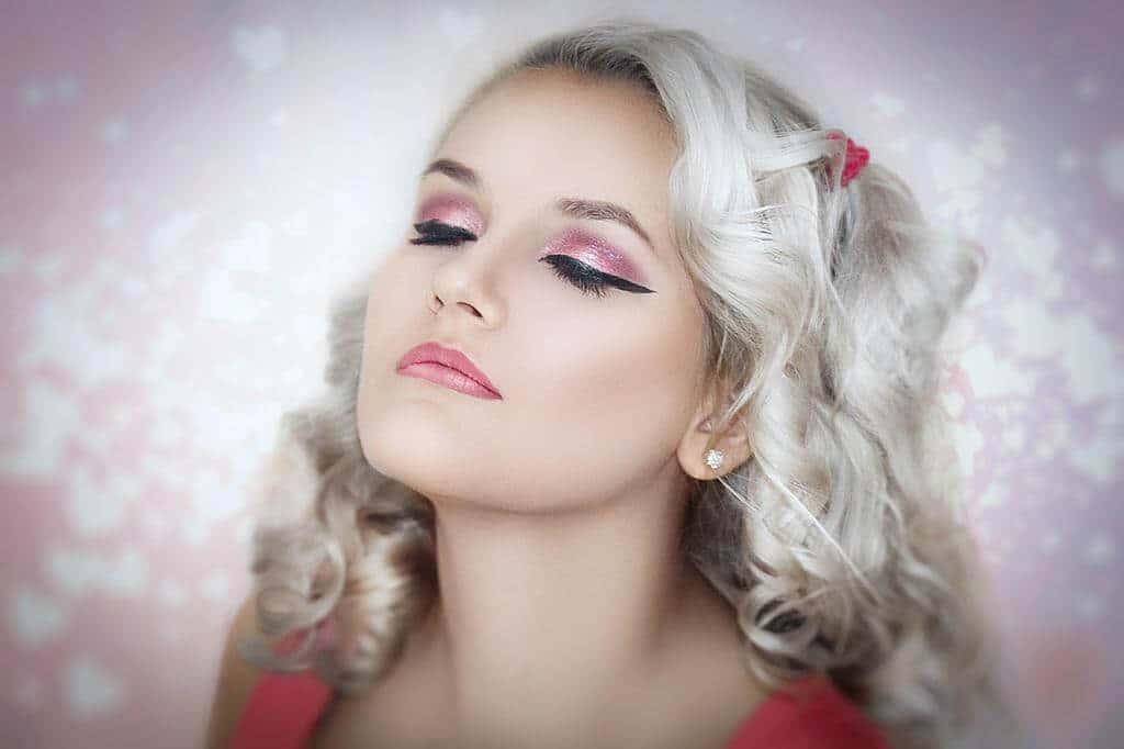 Was eine Schönheitschirurgie bewirken kann