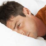 schlafstoerung