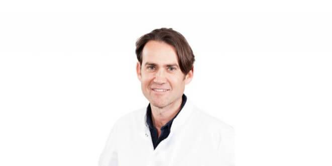 Dr. med. Lars Schumacher in Stuttgart – Medical One Schönheitsklinik | Premium-Arzt-Profil