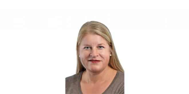 Bettina Clarissa Schuster in Wiesbaden – Medical One Schönheitsklinik | Premium-Arzt-Profil