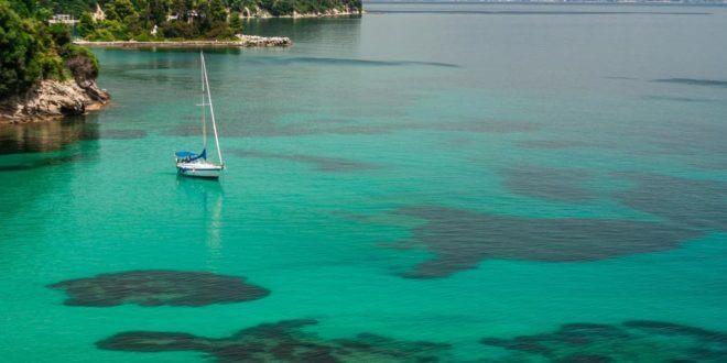 Urlaub auf Korfu: Das sind die schönsten Sehenswürdigkeiten