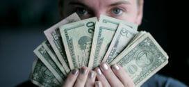 Mit Nebenjobs zusätzlich Geld verdienen – welche Möglichkeiten gibt es?
