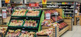 Geld sparen mit einem sinnvoll geplanten Wocheneinkauf: So funktioniert's