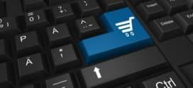 Online Markt: Anbieter für Gebrauchtes und Neuware im großen Überblick