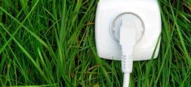 Ökostrom beziehen – Tipps für Verbraucher