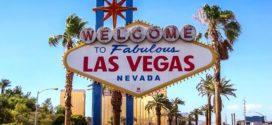 Urlaub in Las Vegas? Das sind die Insider-Tipps!