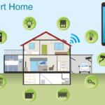 Smart, Home