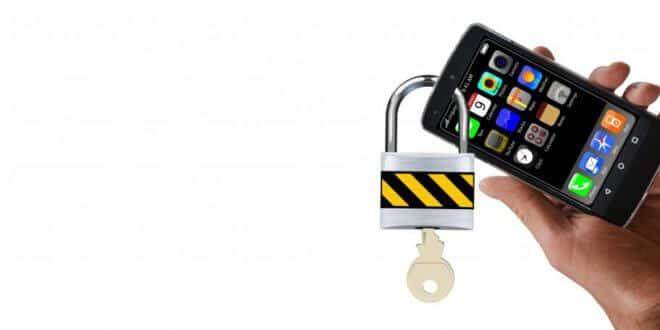 Mobile Endgeräte zum Einkaufen immer beliebter: diese Sicherheitslücken sollten Sie kennen