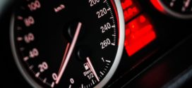 Gebrauchtwagen kaufen – darauf sollten Sie achten