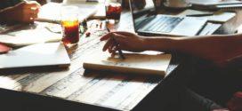 Unternehmensgründung 2020 – welche Aspekte müssen bei der Selbstständigkeit beachtet werden?