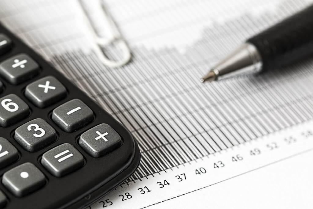 Haushaltnahe Dienstleistungen in der Steuererklärung absetzen