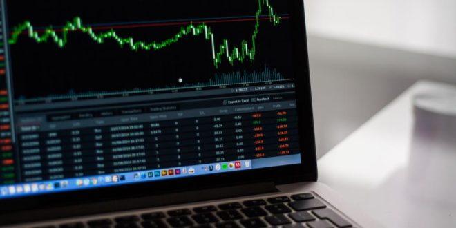 Macht es Sinn auf Aktientipps zu hören oder ist das Glücksspiel?