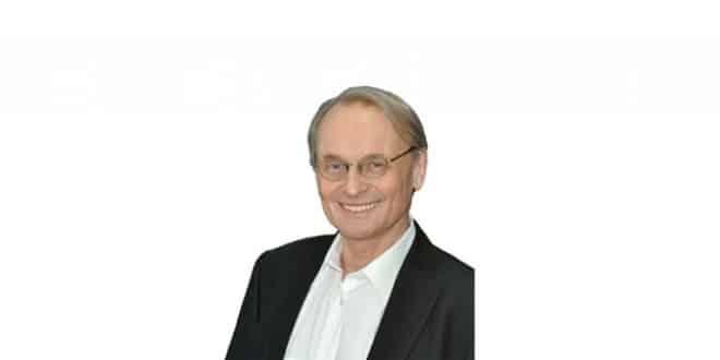 Dr. med. Hans Werner Sudholt in Wiesbaden – Medical One Schönheitsklinik | Premium-Arzt-Profil