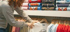 T-Shirt selbst gestalten: Online, einfach & schnell