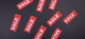Coupons, Rabatte und Co – der Kampf um Ersparnisse im Internet