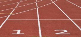 Sport gucken in Zeiten von Esports, Smart-Home und Technik