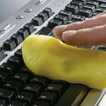 tastatur-reinigen