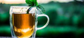Tee – So erfrischt das Getränk auch im Sommer