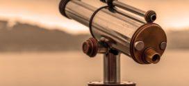 Teleskop Ratgeber: Welches Teleskop soll ich kaufen?