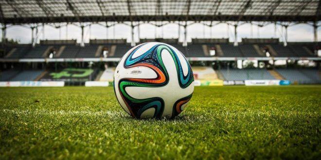 Coole eSports-Fakten 2020: Diese Entwicklungen und Zahlen sind spannend