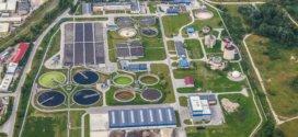 Wie funktioniert eigentlich die öffentliche Abwasserentsorgung?