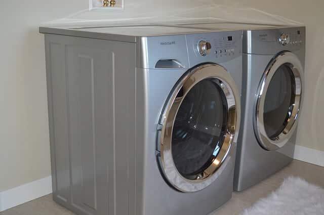 w rmepumpentrockner f r wen lohnt sich die anschaffung wirklich. Black Bedroom Furniture Sets. Home Design Ideas
