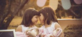 Alltag mit Zwillingen organisieren