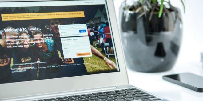 Ultrabooks – Multimedia Center auch für Unterwegs