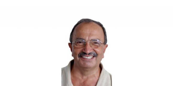 Dr. med. Deniz Uyak in Hamburg – Medical One Schönheitsklinik | Premium-Arzt-Profil