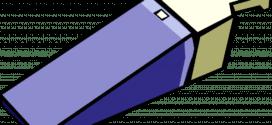 Kabellose Handstaubsauger: Hilfreiche Kaufkriterien