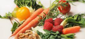 Ernährungstipps: Essen wie ein MMA-Kämpfer