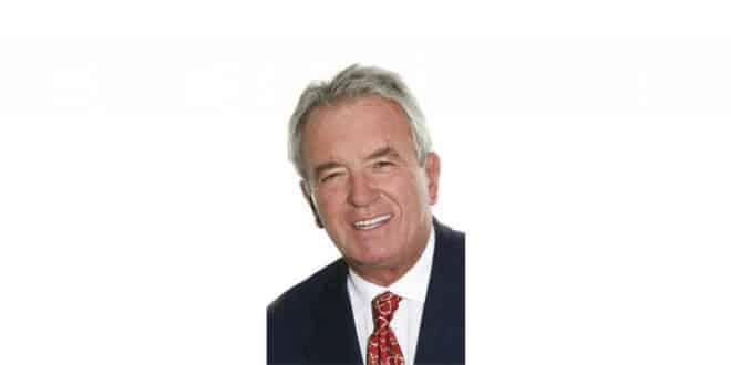 Dr. med. Istvan Velancsics in Dortmund – Medical One Schönheitsklinik | Premium-Arzt-Profil