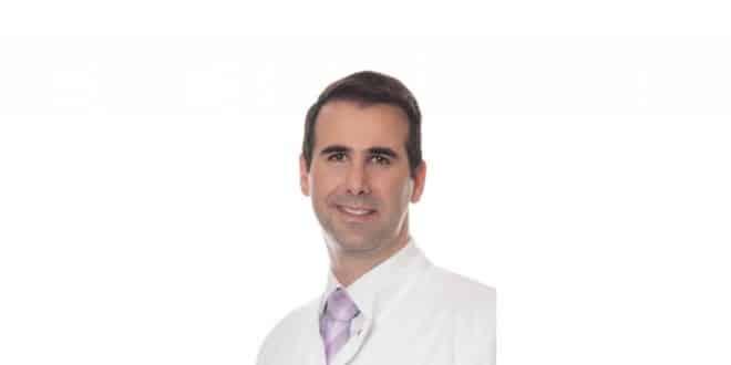 Dr. med. George Velimvasakis in Wiesbaden – Medical One Schönheitsklinik | Premium-Arzt-Profil