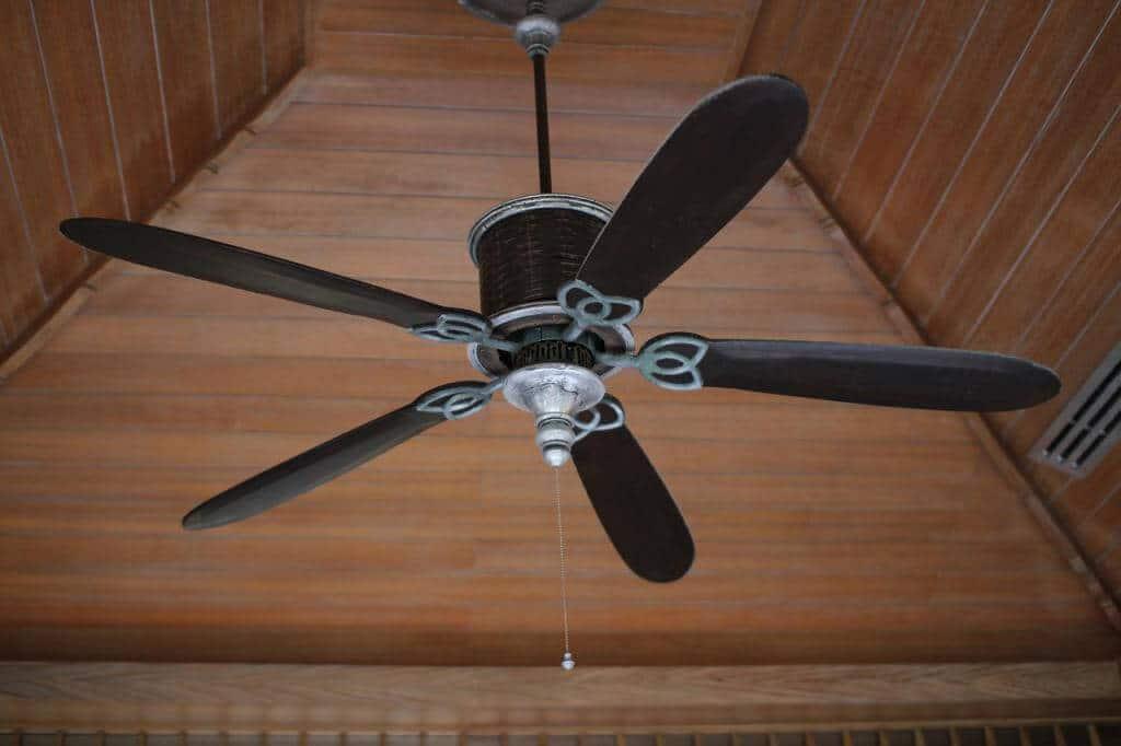 Wie sollten Sie den richtigen Ventilator für Haushalt auswählen?