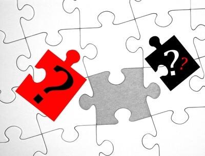 Natürliche Mittel und Hilfe bei Vergesslichkeit und Konzentrationsstörungen