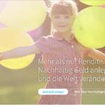 visualvest-homepage