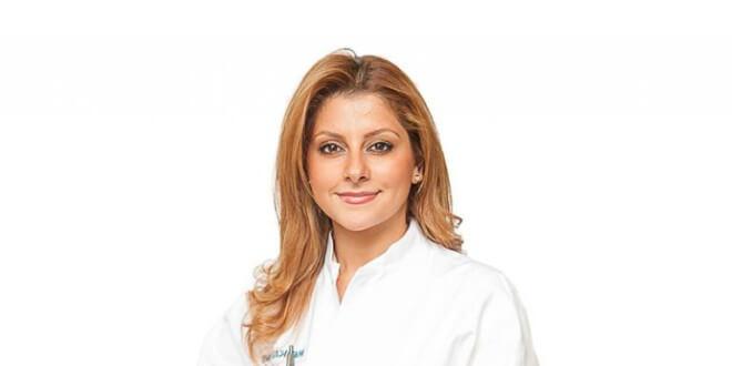 Dr. med. Katrin Vossoughi in Düsseldorf – Medical One Schönheitsklinik | Premium-Arzt-Profil