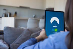 VPN-Anbieter: Die Privatsphäre nehmen nicht alle gleich ernst