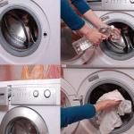 waschmaschine-reinigen