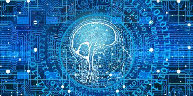 Die wichtigsten Digitalisierungstrends 2020