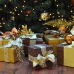 weihnachtsgeschenke-frau