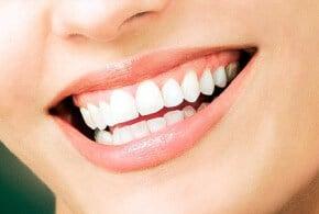 Mit einer Zahnzusatzversicherung ist die Gesundheit der Zähne wieder Patientensache