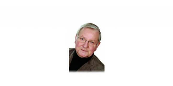 Dr. med. Günter Wetzler in Leipzig – Medical One Beratungszentrum | Premium-Arzt-Profil