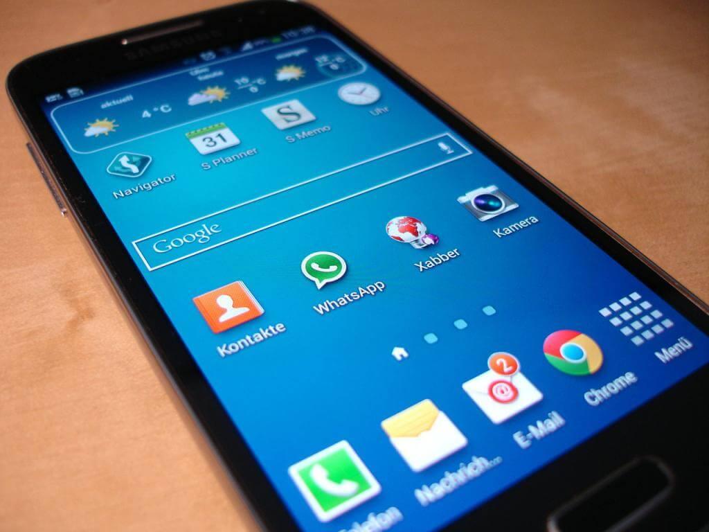 Diese Alternativen gibt es zur SMS