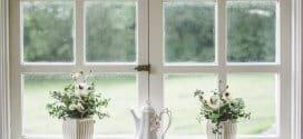 Hochwertige Fenster kaufen: Das gilt es zu beachten