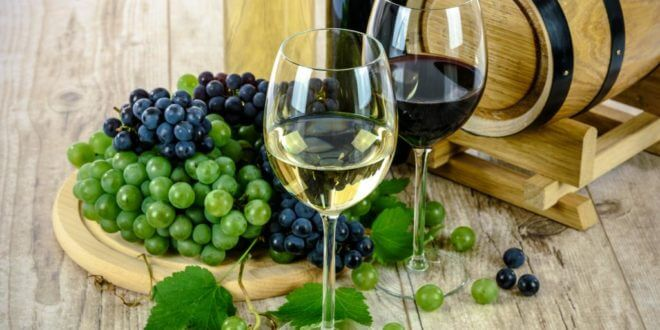 So erkennt man einen guten Wein