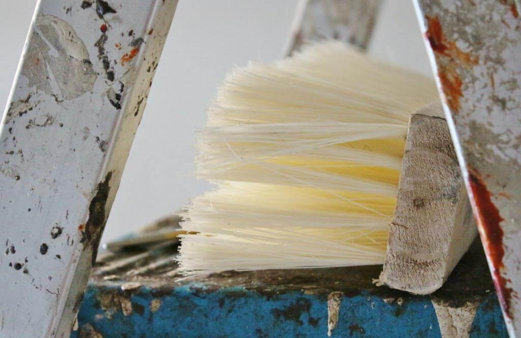 Das Wohnzimmer farbig gestalten: Machen Sie sich das Leben bunt!